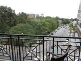 40 W Park Place Unit 513 - Photo 17