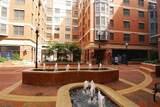 40 W Park Place Unit 513 - Photo 23