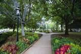 40 W Park Place Unit 513 - Photo 24