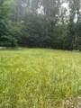 1266 Ridge Rd - Photo 1