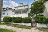 75 Genessee Ave - Photo 1