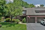29 Indian Field Ct - Photo 1