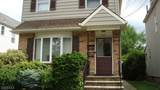 723 North Ave - Photo 1