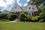 438 Grove St - Photo 1
