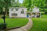 440 West Mountain Rd - Photo 1