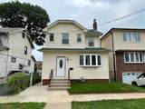 436 Dewitt Ave - Photo 1