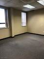 520 Speedwell Ave-Suite 202 - Photo 3