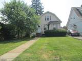 1 Plymouth Rd - Photo 1