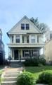 341 Rutledge Ave - Photo 1