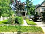 233 W 4Th Ave - Photo 1