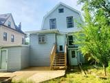 233 W 4Th Ave - Photo 5