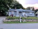 17 Highland Ave - Photo 1