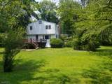 78 Gristmill Rd - Photo 10