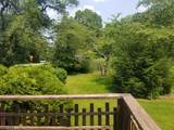 78 Gristmill Rd - Photo 11