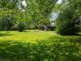 78 Gristmill Rd - Photo 12