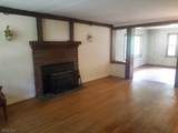 78 Gristmill Rd - Photo 3