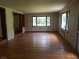 78 Gristmill Rd - Photo 4