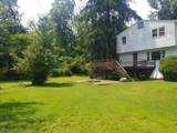 78 Gristmill Rd - Photo 8