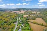 593 Riegelsville-Warren Glen - Photo 10