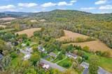 593 Riegelsville-Warren Glen - Photo 11