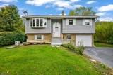 593 Riegelsville-Warren Glen - Photo 2