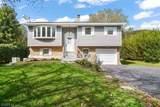 593 Riegelsville-Warren Glen - Photo 3
