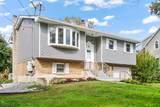 593 Riegelsville-Warren Glen - Photo 5