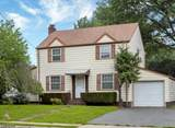 365 Watchung Ave - Photo 1
