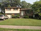 122 Bell Ave - Photo 1