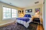 26 Bloomfield Ave - Photo 10