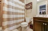 26 Bloomfield Ave - Photo 11