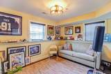 26 Bloomfield Ave - Photo 12