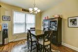 26 Bloomfield Ave - Photo 7