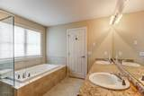 26 Bloomfield Ave - Photo 9