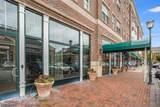 1205 Town Center Way - Photo 1