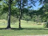 122 Gettysburg Way - Photo 15