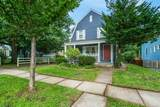 97 Willowdale Ave - Photo 1
