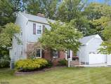 819 Coolidge Ave - Photo 1