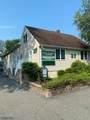37 Mount Pleasant Ave - Photo 1