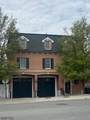 140 Speedwell Ave., - Photo 1