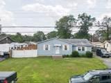 93 Chesapeake Ave - Photo 1