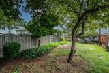 49 Greenbrook Rd - Photo 34