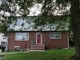 111 Allwood Rd - Photo 1