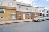 212 Sanford Ave - Photo 1