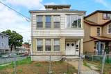 418 Stuyvesant Ave - Photo 1