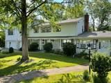 143 Greenrale Ave - Photo 1