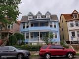 23 Columbia Ave - Photo 1