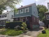 148 Ivy St - Photo 1
