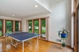 1 Manchester Dr - Photo 13