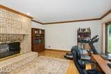 1 Manchester Dr - Photo 6
